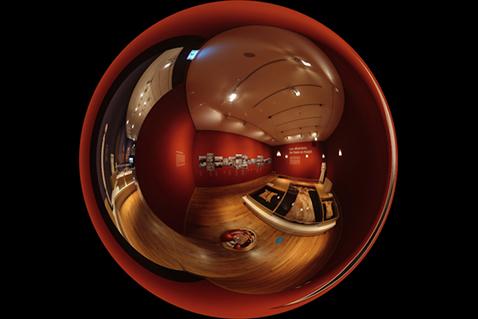 al-Hadath_Sphere